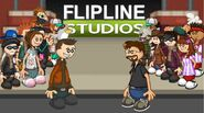 Custom Workers on Flipline Picture