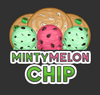 MIntymelon Chip Preview