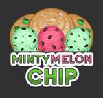 MIntymelon Chip Preview