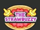 The Strawbuzzy (Breakfast)