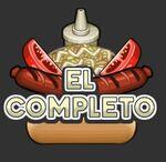 ElCompleto