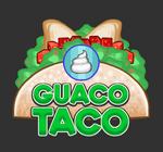 Gutaco