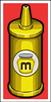 Mustard Burgeria HD poster