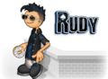 Thumbnail for version as of 00:47, November 5, 2014