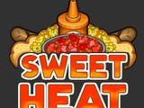Sweet Heat (Hot Doggeria HD/To Go!)