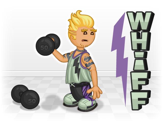 Image Whiff Jpg Flipline Studios Wiki Fandom Powered By Wikia