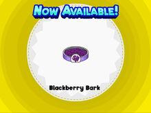 BlackberryBark Scooperia