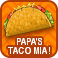 Papa's Taco Mia! new icon