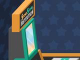 Papa Louie Arcade Games