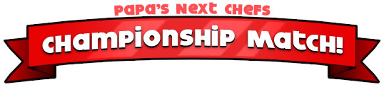 Championshipmatch