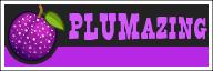 SugarplumPoster