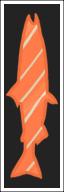 SalmonPoster