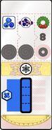 05F03D38-BB54-49F5-AB6D-BB3A7C13F865