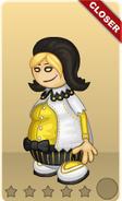 Emmlette Profile