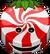 Peppermint Slider-icon