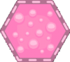 Bubblegum Patches-badge