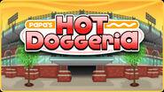Logo-hotdoggeria
