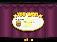 Papa's Hot Doggeria Burgerzilla (13)
