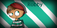 Robby EDIT BACKGROUND 2