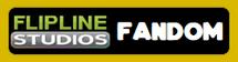 Flipline-Fandom-Wiki-wordmark