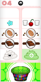 File:Julep Cupcakeria HD 2.png