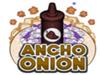 Achoonion