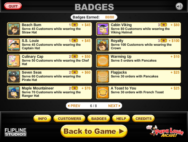 File:Papa's Pancakeria Badges - Page 6.png