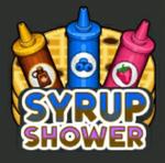 Syrup Shower (Logo)
