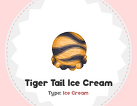 TigerTail.Icecream