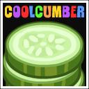 CucumberPoster