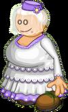 Olga B