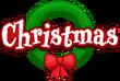 Christmas Updated Logo