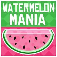 WatermelonPoster