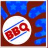 BBQ Sauce Poster