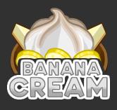 Bananacream
