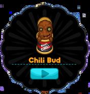 Chili Bud Slider