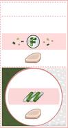 Sushiria Special Recipe - Negi Hamachi