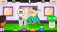 Angry Mayor Mallow