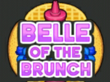 Belle of the Brunch