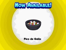 Picocoallo