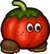Red-Tomato-PL2