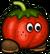 Red-Tomato-PL2