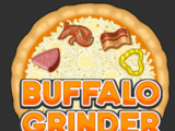Buffalo Grinder