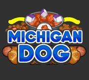 MichiganDog