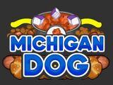 Michigan Dog