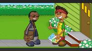 Togo coupons 03
