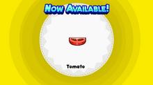 Tomato (HHD)