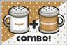 Cinnamon Sugar Poster (Sushiria)