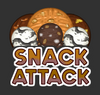 Snack Attack Preview