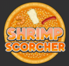 Shrimp Scorcher
